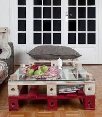 lit transformé en canapé lit transforme en canape 16 des meubles en palette 224