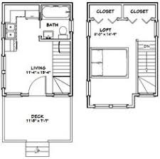20x20 tiny home pdf floor plan 706 sq ft model 5a interesting 12 x 20 house plans ideas image design house plan