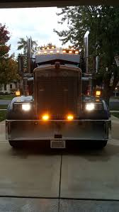 used kenworth trucks for sale in florida 308 best trucks for sale images on pinterest motors trailers