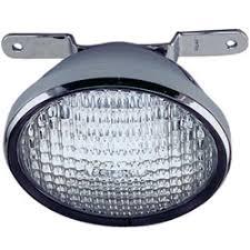 marine led spreader lights perko 12v adjustable spreader light west marine