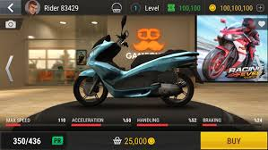 moto race apk racing fever moto apk mod 1 2 9