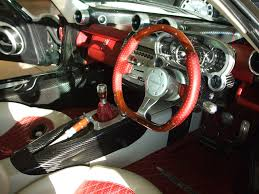 pagani interior the world u0027s best photos of broughtons and cars flickr hive mind