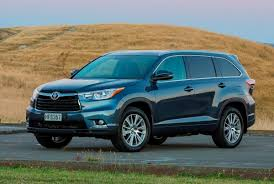 toyota jeep 2016 revealed nz u0027s top 10 selling suvs so far this year news driven