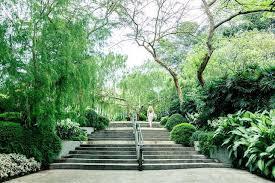 Botanical Garden Internship Environmental Internship In Singapore Asia Internship Program