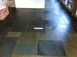 Best Way To Clean A Slate Floor by Slate Floor Cleaning Ct Tile Floor Refinishing U0026 Restoration Ct