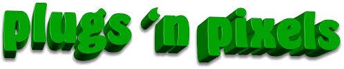 Home Designer Pro Import Dwg 100 Home Designer Pro Export Live Interior 3d Pro For