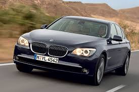 750l bmw 2009 bmw 750li xdrive related infomation specifications weili