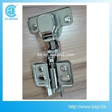 Kitchen Cabinet Hardware Suppliers Door Hinges Kitchen Cabinet Hinges Suppliers Mepla Tags