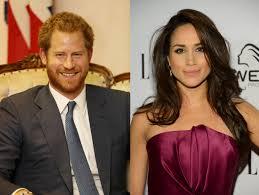 harry and meghan markle will meghan markle make the u0027perfect princess u0027 for prince harry