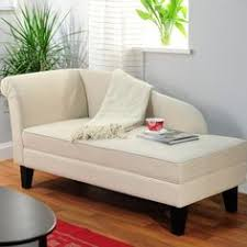 Chaise Lounge Indoor Madison Tufted Chaise Lounge Indoor Chaise Lounges At Hayneedle