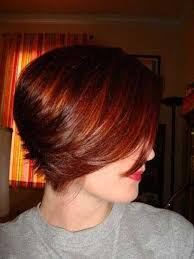 graduated short bob hairstyle pictures 20 best graduated bob hairstyles short hairstyles 2016 2017