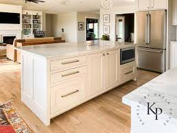 how should painted cabinets last how do painted cabinets hold up time painted by