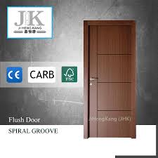 Wood Door Design by Bedroom Door Designs Bedroom Door Designs Suppliers And