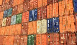shipping a table across country 2018 international conatiner shipping rates costs moverdb com