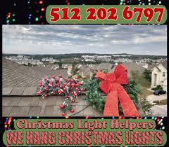 christmas light helpers 14 photos lighting fixtures