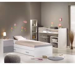 chambre taupe et gris beautiful chambre blanc casse gallery design trends 2017