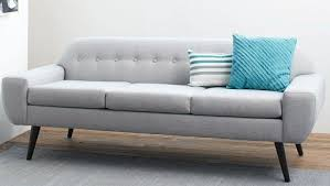 living room 84 affordable amazing sofas under 1000 emily henderson