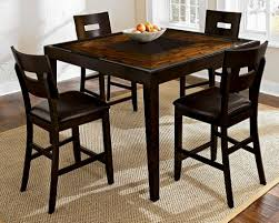 beautiful value city furniture dining room sets wallpaper home awesome value city furniture dining room sets online beautiful value city furniture dining room sets