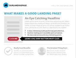 Neque Adipiscing An Cursus by Custom Landing Page Design With Wordpress Or Unbounce Wpslopes