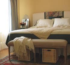 bedroom marvelous pottery barn bedrooms on house design