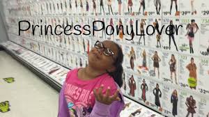 Monster High Halloween Costumes Party City Halloween Costume Hunting At Spirit And Party City Youtube