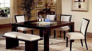 dining room prodigious small dining table sets ebay horrifying