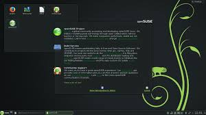 gold wallpaper sles analysis of the top 10 linux operating systems