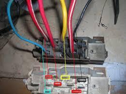cj5 steering column wiring help jeepforum com