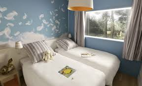 chambre cottage clan atmosphere cottages villages nature invest