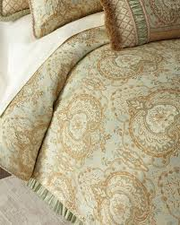 duvet covers luxury duvet covers duvets sets at horchow