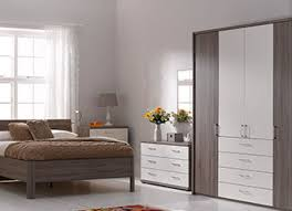 quality and stylish room sets at dreams huge range of single