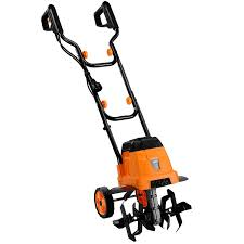 amazon com tillers outdoor power tools patio lawn u0026 garden