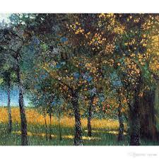 discount fruit trees paintings 2017 fruit trees paintings on