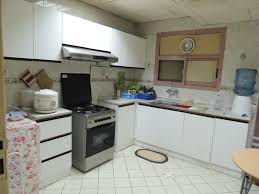 partition and room for rent for kabayan in king faisal sharjah