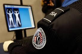 is this security program a u201cclear u201d alternative to tsa precheck