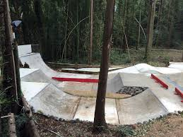 diy skate ramps concrete diy do it your self