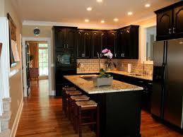 matte black appliances kitchen design black kitchen faucets pull out spray throughout
