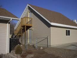 garage loft designs craftsman house plans 2 car garage wloft 20