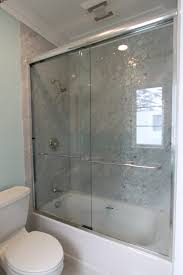 Southeastern Shower Doors Southeastern Shower Enclosures Rockville Gaithersburg Potomac