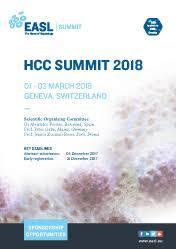 bursaries easl hcc summit 2018