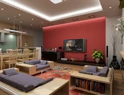 Simple Living Room Interior Design Photo Gallery Living Room Tv Decorating Ideas Living Room Ideas