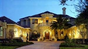 italian home plans awesome 1 story italian house plans house plan