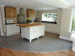 l shaped kitchen layouts with island kimeki info img large l shaped kitchen with island