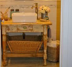nice rustic bathroom vanities ideas photo 4 rustic bathroom ideas