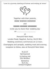 christian wedding cards wordings christian wedding invitation wordings weddings ideas more