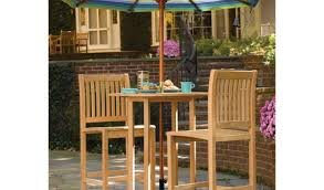 Patio Furniture Syracuse Ny by Patio Furniture Bistro Sets Tall Simplylushliving