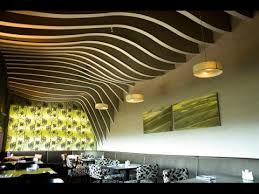 cool ceiling ideas 100 cool ideas ceilings youtube