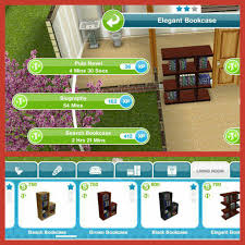 Sims Freeplay Beach House by The Sims Freeplay Bread Winner Quest The Girl Who Games
