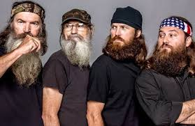 duck dynasty album poised for sales boost amid