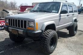 93 jeep lift kit xj arm kit 4 5 8 0 inch 1984 2001 xj clayton offroad